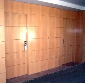 HOTEL VALLE DEL ESTE 0001x